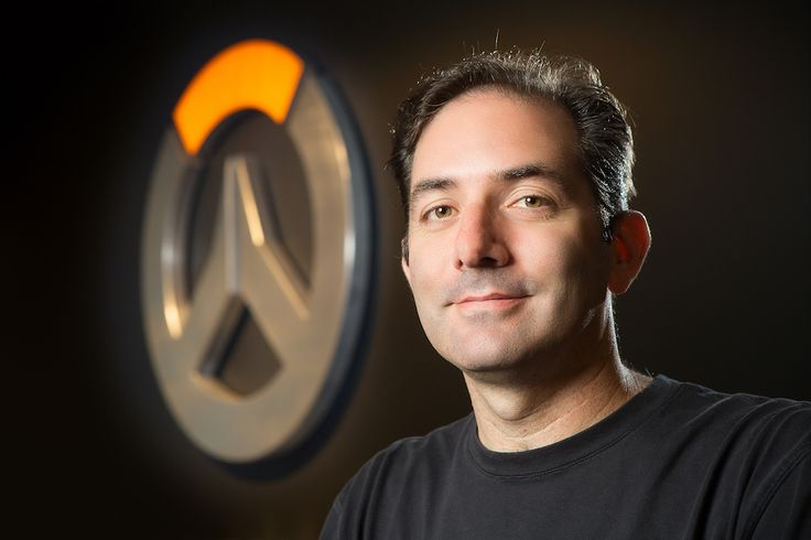 Jeff Kaplan calls out player complaining about being banned for being toxic https://slingshotesports.com/2017/08/28/jeff-kaplan-toxic-player/ #games #LeagueOfLegends #esports #lol #riot #Worlds #gaming