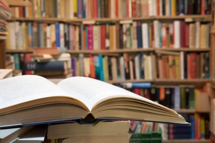 Летняя книжная полка: список произведений для учащихся 5 класса | Летидор