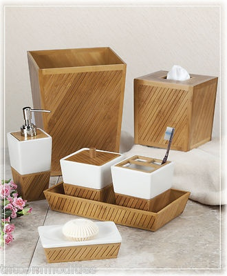 25 Best Ideas About Bamboo Bathroom On Pinterest Zen Bathroom Zen Bathroom Decor And Zen Bathroom Design