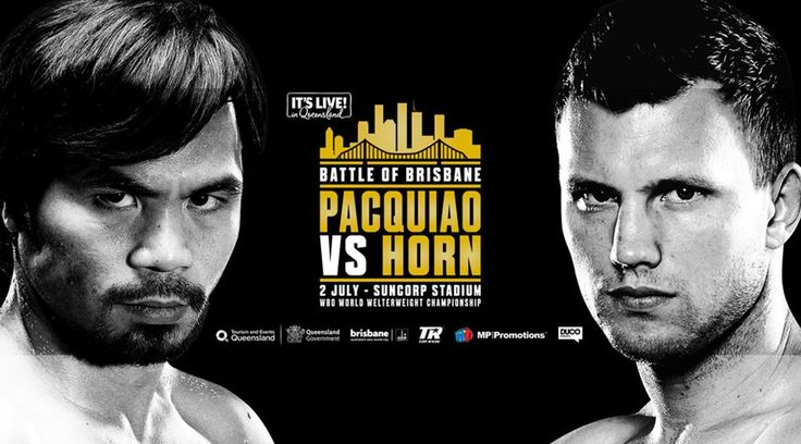 Check out Potshot Boxing's (PSB) prediction for Pacquiao/Horn! http://www.potshotboxing.com/pacquiao-vs-horn-prediction/