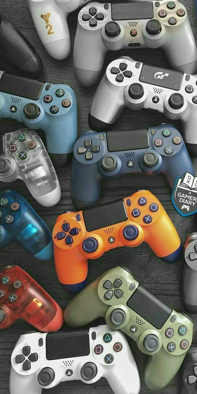 Wallpaper Gamepad Playstation Supreme Wallpaper Hypebeast Wallpaper Gaming Wallpapers