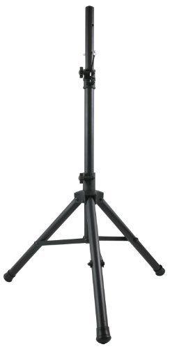 Peavey Triflex 2 Speaker Stand by Peavey. $30.67. Triflex II Speaker Stand