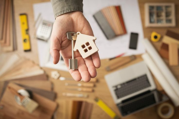 Buying A Leasehold Property 13 Things To Know Before Purchasing