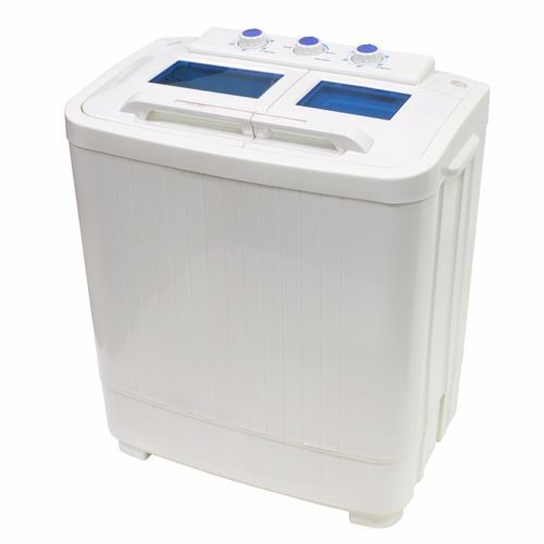 Portable-MINI-Washer-Machines-Compact-8-9LB-Washing-Spin-Dryer-Laundry-RV-Dorm