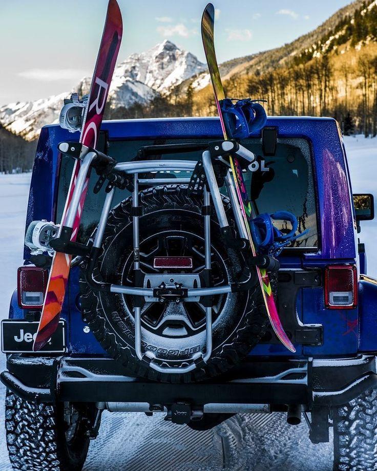 #jeep #jeeplife #jeeplove #jeepnation #jeepfamily #itsajeepthing #jeeppeople…