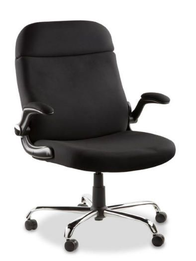 21 best Big Man Office Chairs Wide Office Chairs 350