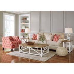 Sofa 7990438 by Ashley Furniture in Portland, Lake Oswego, OR