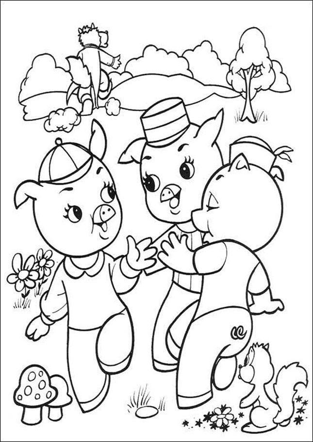 Трите-прасенца.jpg-16.jpg (645×912)
