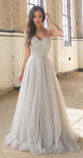 8f312f497392 Elegant Dress Lazada Evening Dress Jakarta | Dresses | Prom dresses ...