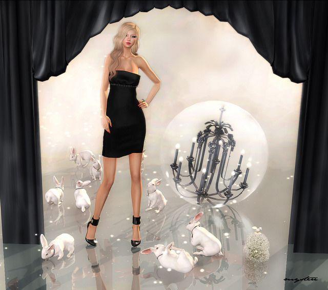 http://etdldad21.wix.com/mystere-anderton#!Flor-Maurer-Eva-BlackLashes-perles-animate-DSElles/cyh4/55d7c70d0cf2083e080c5b38