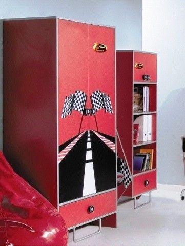 The Best Car Themed Rooms Ideas On Pinterest Boys Car - Car themed bedrooms