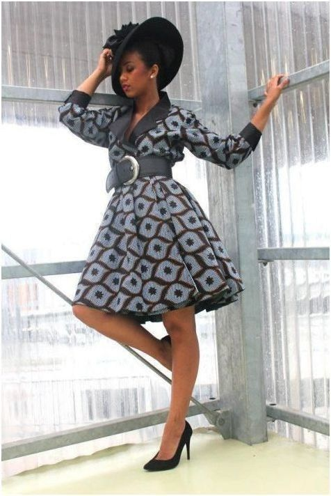 Latest African Fashion, African women dresses, African Prints, African accouterment jackets, skirts, abbreviate dresses, African mens fashion, childrens fashion, African bags, African shoes etc. Related PostsShweshwe sotho African women dressesAfrican Modern Lace Skirt and Blouse : # 2017Greatest shweshwe dresses designs for 2017Latest Ankara Skirt and Blouse Style: : : mitindo mipya ya nguo za …