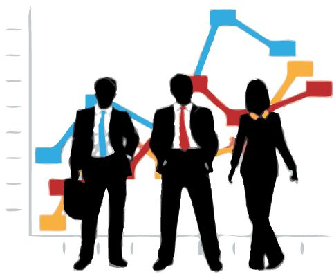 Business Website Metrics that are of Important Consideration ...: Business Boom, Business Website, Business Boo Yah, Business Booyah, New Business, Sale