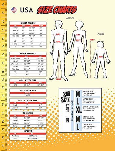 Rubie 's 810998X L Suicidio Squad adulto Deadshot adulto disfraz Kit (XL) #regalo #arte #geek #camiseta