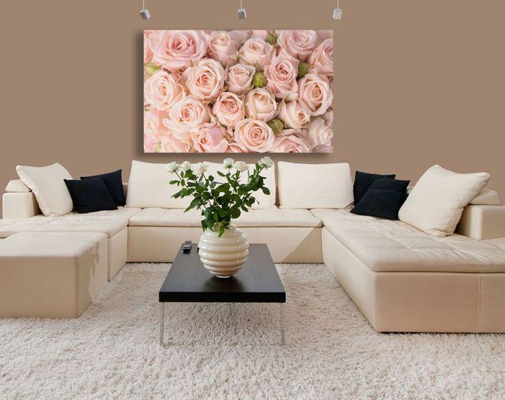 Różowe-wnętrza-4
