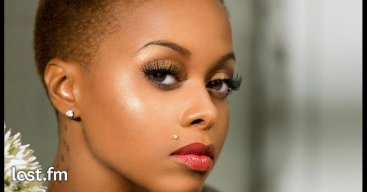 Chrisette Michele: News, Bio and Official Links of #chrisettemichele for Streaming or Download Music