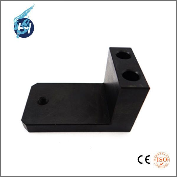 turning lathe cnc machining cars auto parts small metal parts
