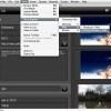 FileMaker Pro 12.0v3 Free Download