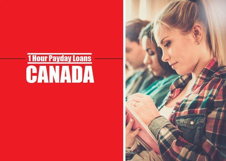 E z payday loans chesapeake va picture 6