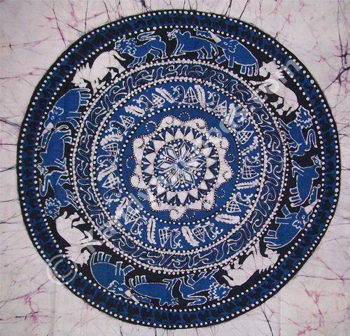 Huge collection of Sri Lanka's Batiks & Silk