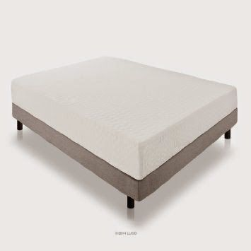 Best Mattress – LUCID Mattress