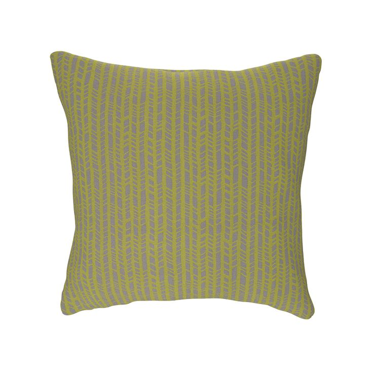 The Lounge Co. - Bamboo Trail Lime Cushion  https://www.theloungeco.com/bamboo-trail-lime-cushion.html  #botanical #trend #botanicals #green #yellow #foliage #plants #plantlife #flowers #floral #organic #interiordesign #interiorinspiration #greenhouse #conservatory #home #house #homedecor #lounge #livingroom #sofa #chair #footstool #cushion #upholstery #jungle #palms #urbanjungle