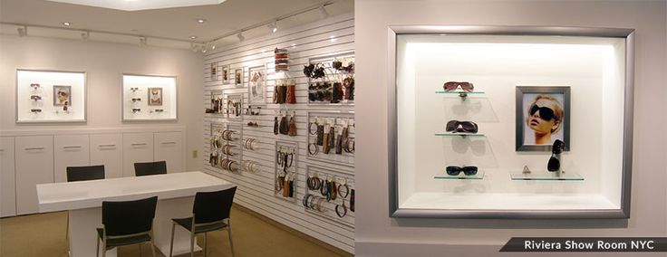 Access Display Group, Inc. - USA Manufacturer | Enclosed Designer Shadow Boxes, Large Shadow Boxes | Enclosed Empty Shadow Boxes and Deep Shadow Box Cases with Shelves and Lights