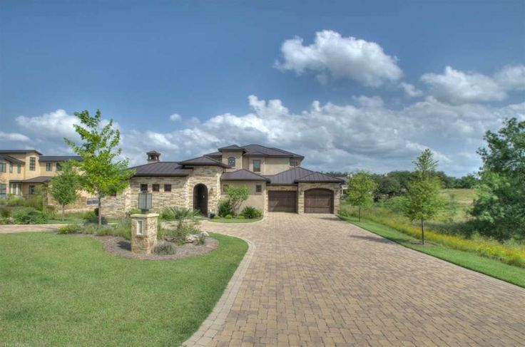 horseshoe bay christian singles 502 hi ridge road, horseshoe bay, tx - contact american real estate about this single family home listing in horseshoe bay 124 - marble falls schools in burnet county.