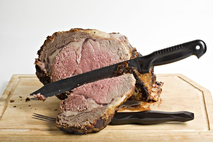 It's Wednesday and that means 2-Fer PRIME RIB! Just $27.99 for two 8 oz. prime rib dinners. Now that's two-rrific!!