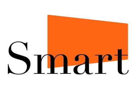加圧トレーニングスタジオ Smart