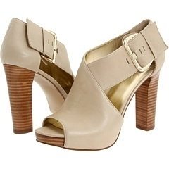 Nine West Mega at Zappos.com - StyleSays