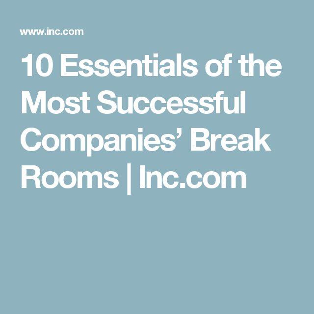 8 best breakroom sign images on Pinterest   Adult children ...