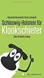 Außergewöhnlich Übernachten in Schleswig-Holstein
