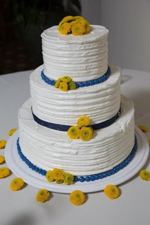 gluten free wedding cake 49 best images about gluten free wedding foods gluten 14727