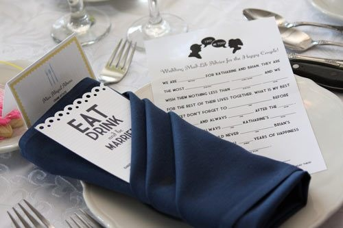 67 Best Images About Napkin Rings Menu Cards On: 8 Best Images About Napkin Folding On Pinterest
