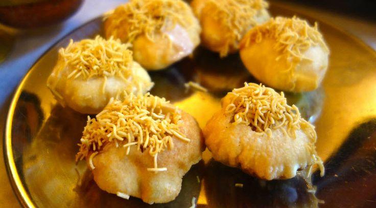 7 Best Street Food Joints in Delhi  #DivaSays #Delhi #NCR #drinks #food #dining #streetfood #lipsmacking #restaurants