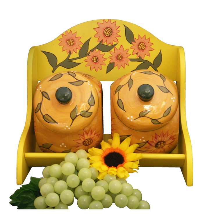 Find This Pin And More On Sunflower Decorations By Kayjerramie07.