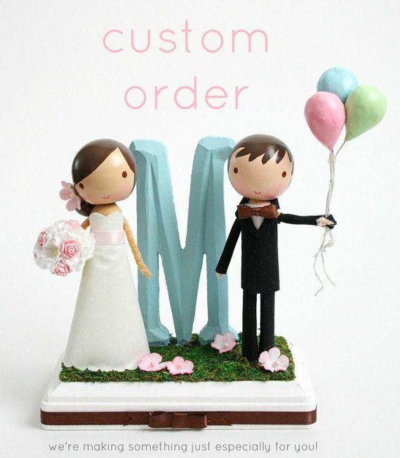 Where Can I Order Custom Cake In Sacramento