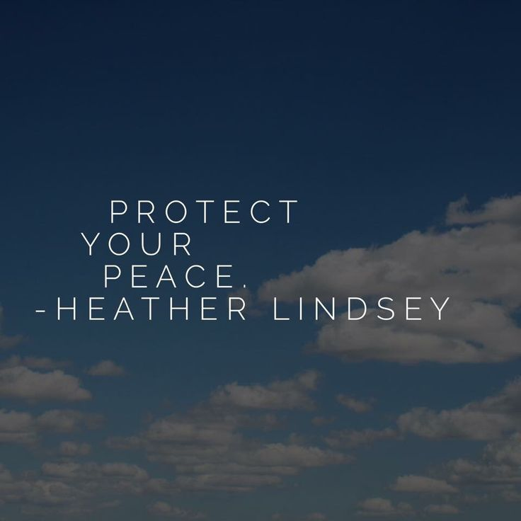 "Heather Lindsey - ""I love having a peaceful home. I intentionally keep OUT people, TV shows, thoughts, music & whatever else that could potentially cause drama in my home. Ladies, as ""keeper of the homes"" (Titus 2) make sure that you keep out confusion & don't be afraid to have a standard. It doesn't make you better than anyone, instead it makes you wise. A wise woman doesn't open the door to satan & give him a foot into her home or heart. #Unashamed #NoDrama"""