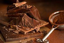 Suklaan käsittely – Kotiliesi