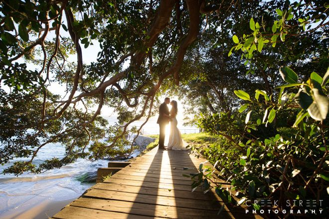 Robertson Park wedding Archives | Watsons Bay Boutique Hotel