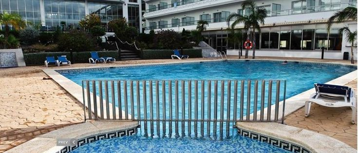 #HotelSunPalace en #Alfazdelpi #ALICANTE Cada verano te esperamos con nuestros programa #PLAYAYFIESTA de #VACACIONESSINGLES + info tfno. 91.5221998 o http://www.b2bviajes.com/viaje/vacaciones-singles/playa-y-fiesta-en-alicante