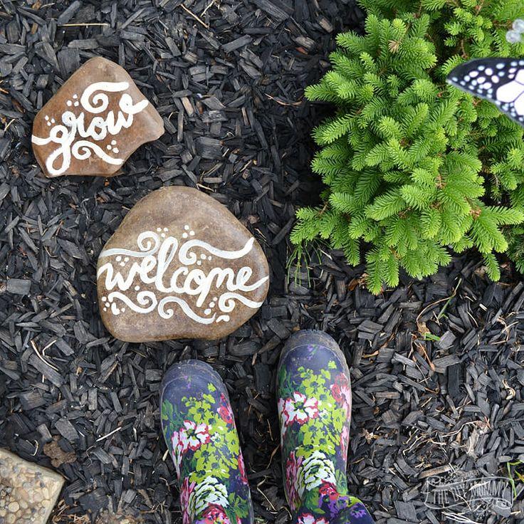 87 best DIY Outdoor-Garten-Projekte images on Pinterest | Decks ...