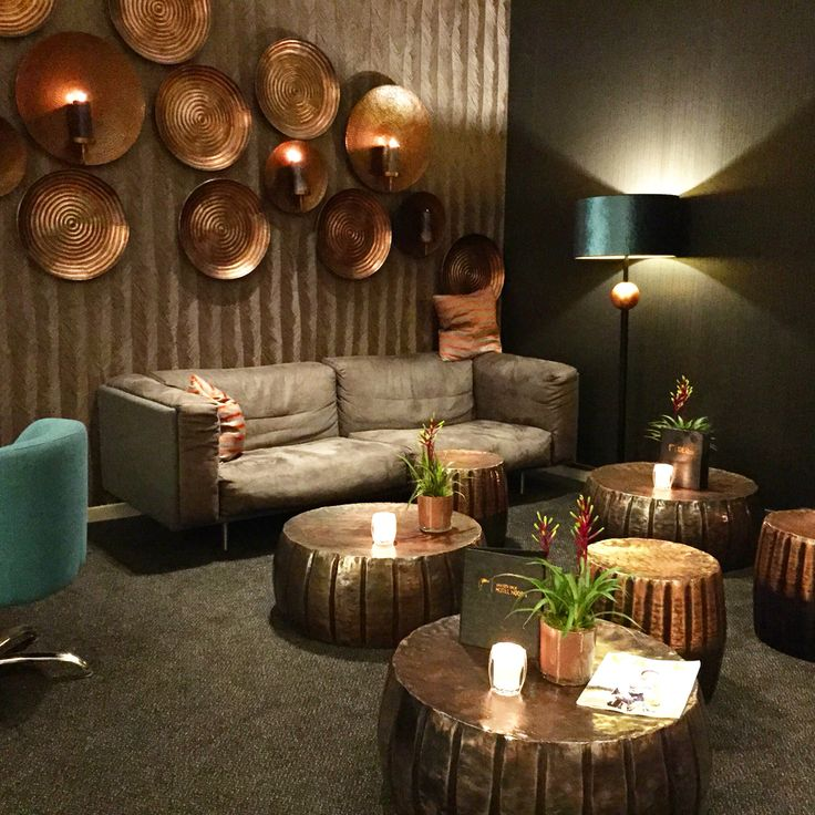"Style ""Van der Valk hotel"" ~ Hoorn"