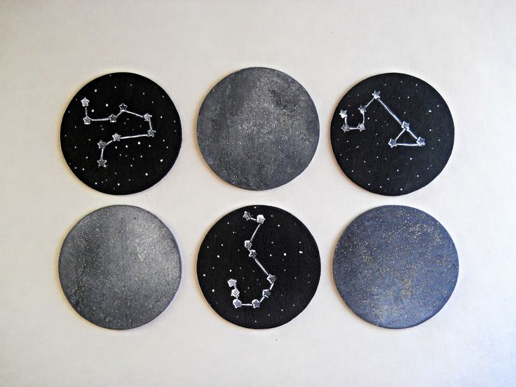 1000 ideas about star constellations on pinterest for Constellation fleece fabric