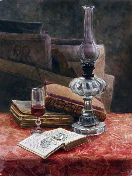 Виктория Кирьянова. Непрочитанная книга, 2004