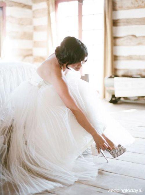 Фото свадебных платьев | Weddingtoday.ru