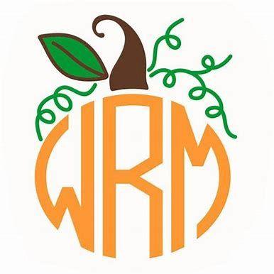 Download Image result for Free Pumpkin SVG Files for Cricut Vinyl ...