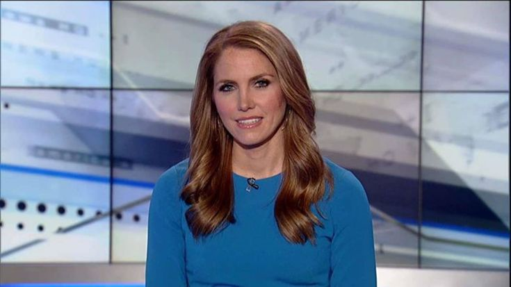 Jenna Lee Leaves The Fox News Channel At A Critical Time For The Network - Who Will Replace Her On 'Happening Now'? #JennaLee celebrityinsider.org #TVShows #celebrityinsider #celebrities #celebrity #celebritynews #tvshowsnews
