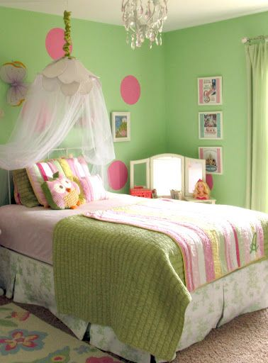 68 Best Images About Lg Big Girl Room Ideas On Pinterest